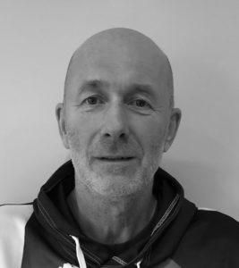 Einar Hafsteinsson